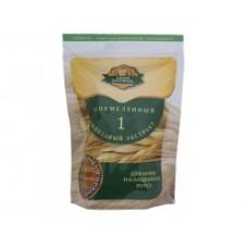 Концентрат Своя Кружка Пшеничное неохмеленное 1 кг