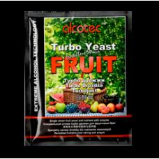 Дрожжи Alcotec FruitTurbo 60г