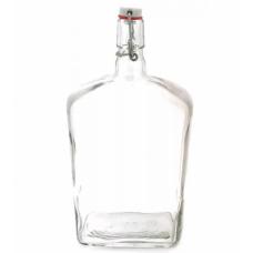 """Стекло Бутылка """"Викинг"""" 1750мл"""