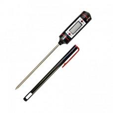 Термометр цифровой WT-1 без упаковки