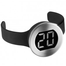 Термометр винный электронный
