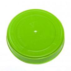 Крышка пластиковая ТО-100