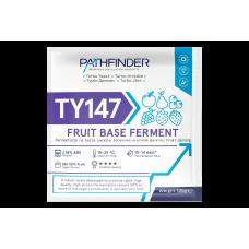 Дрожжи Pathfinder Fruit TY147 120g