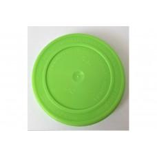 Крышка пластиковая ТО-82