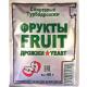 Дрожжи для фруктовых браг