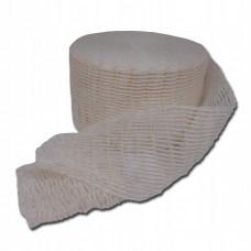 Сетка для выдержки сыра и декорирования колбас