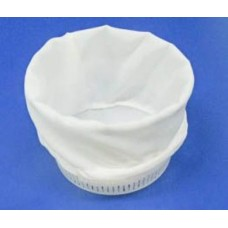 Мешок лавсановый для формы