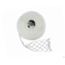 Сетка формообразующая для колбас 60х4 Ромб